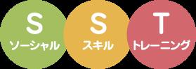 ソーシャル・スキル・トレーニング